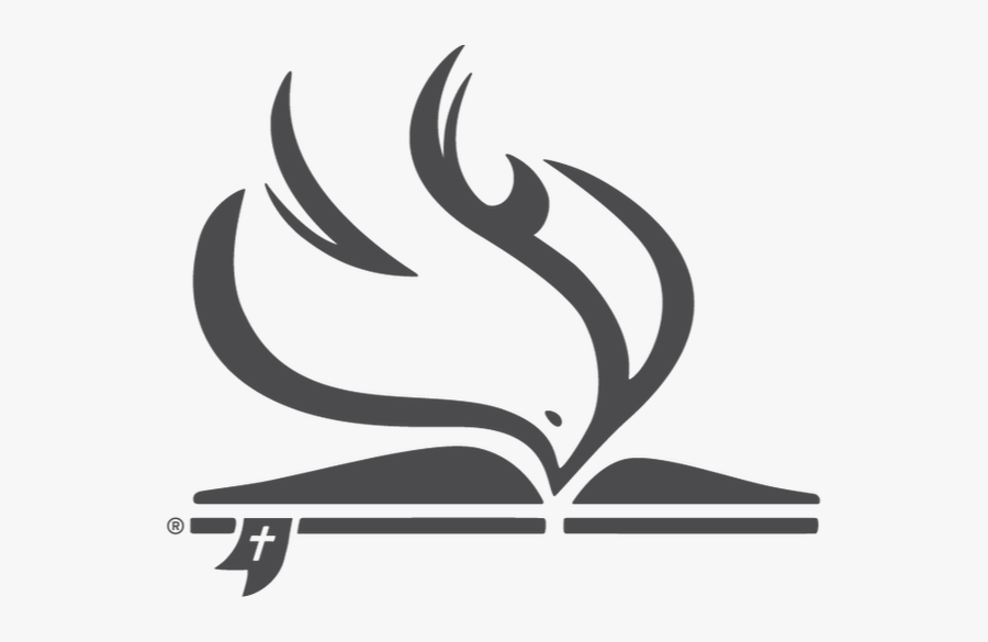 Picture - Church Of The Nazarene Logo, Transparent Clipart