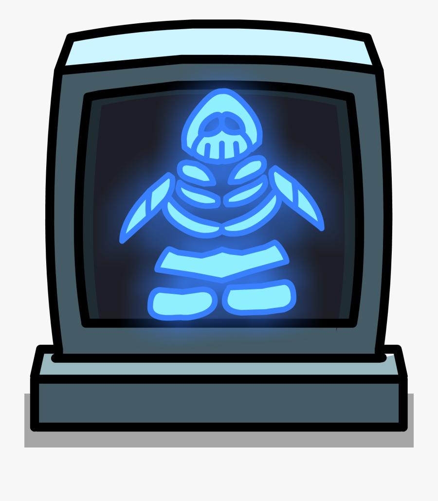 X-ray Machine - X-ray, Transparent Clipart