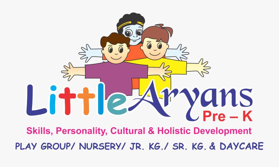 Playgroup Schools In Mumbai, Kalyan - Amans, Transparent Clipart