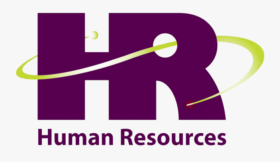 Human Resource Hr Logo Clipart , Png Download - Human Resource Department Logo, Transparent Clipart