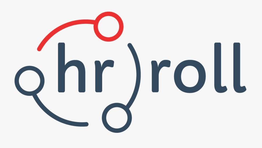 Hr Software - Graphic Design, Transparent Clipart