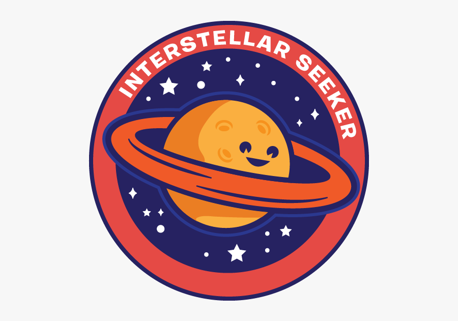 Marienhoff - Interstellar 3 Jan. 2021