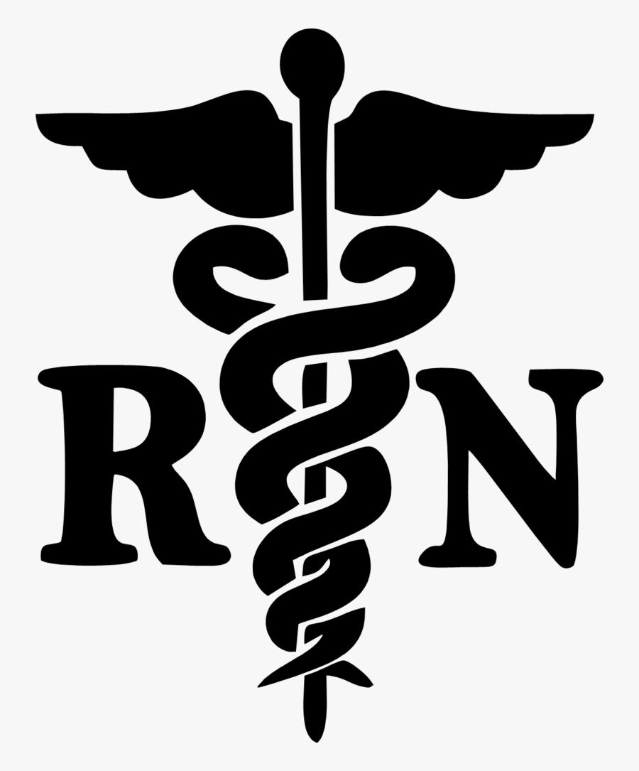 Physician Assistant Medical Symbol, Transparent Clipart