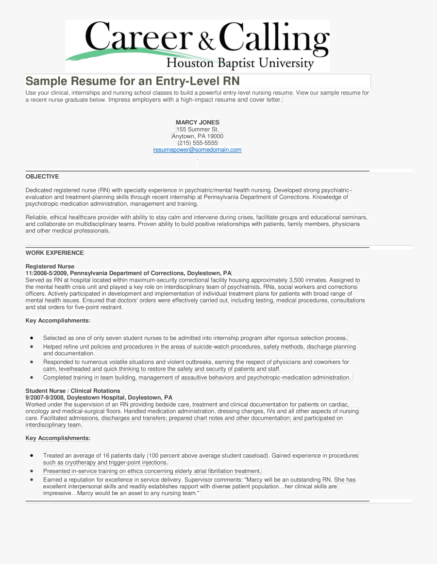 Clip Art Free Entry Level Rn Seminars Nursing Resume Free Transparent Clipart Clipartkey