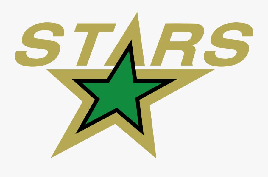 Minnesota North Stars Logo, Transparent Clipart
