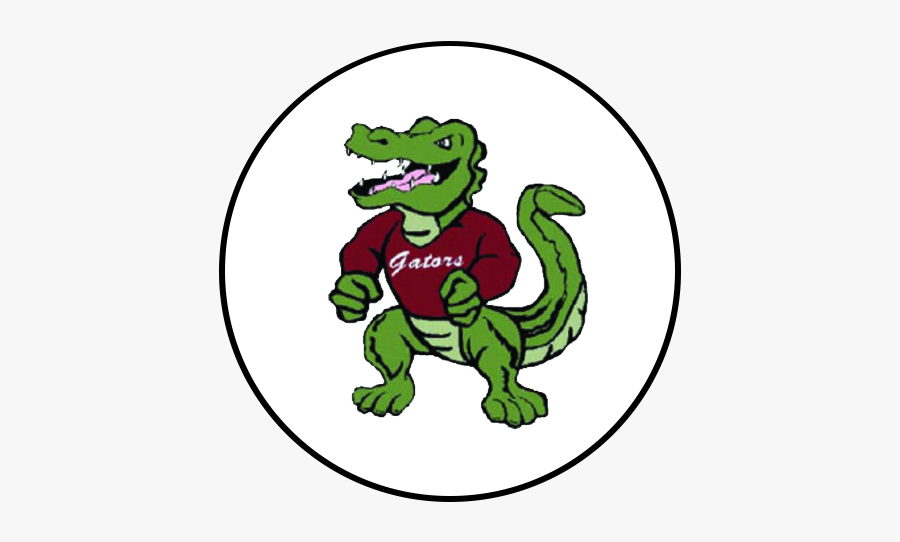 Lincoln North Star Mascot, Transparent Clipart