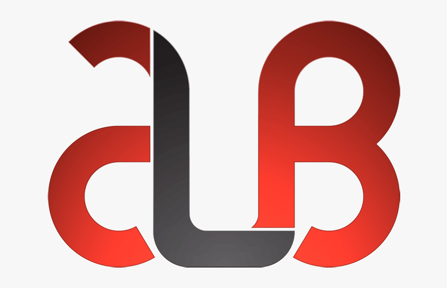 Alanguagebank, Transparent Clipart