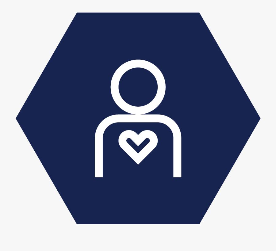 Microsoft Dynamics 365 For Customer Service - Dynamics 365 Customer Service Icon, Transparent Clipart