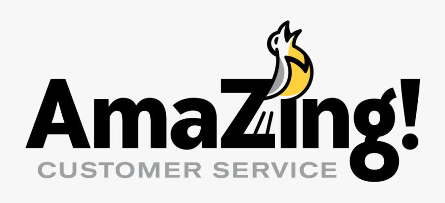 Information Clipart Customer Service - Amazing Customer Service Work, Transparent Clipart