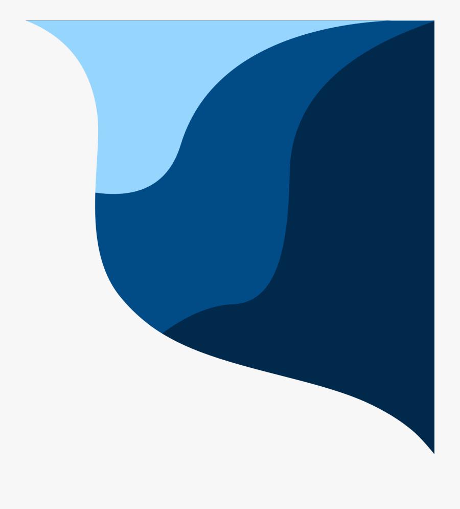 Transparent Customer Satisfaction Png, Transparent Clipart
