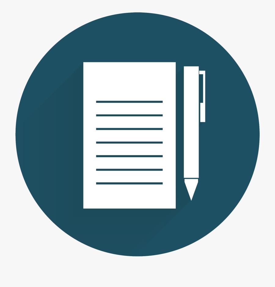 Pen Clipart College Essay - Doves Of Peace, Transparent Clipart