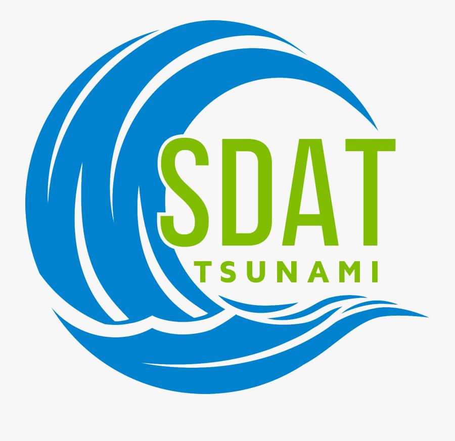 Tsunami Swim Team Utah, Transparent Clipart