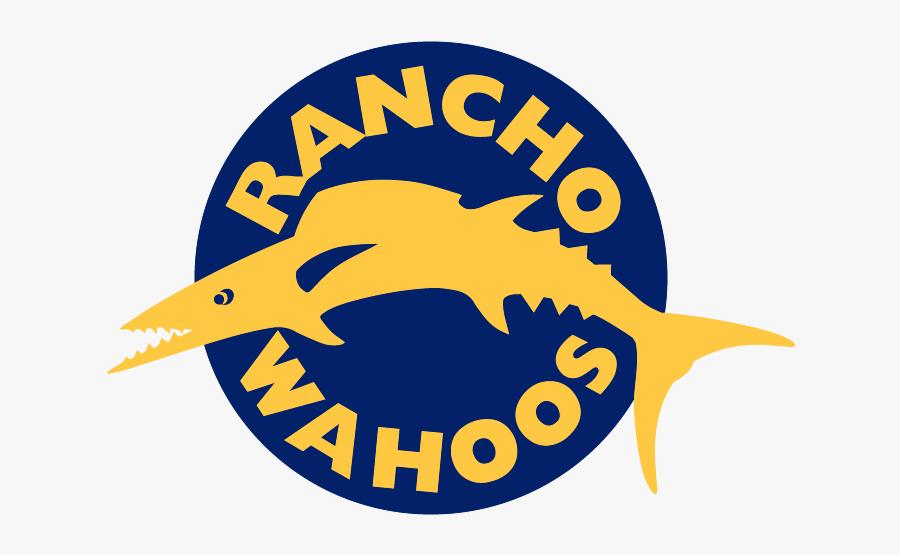 Rancho Colorados Swim Team, Transparent Clipart