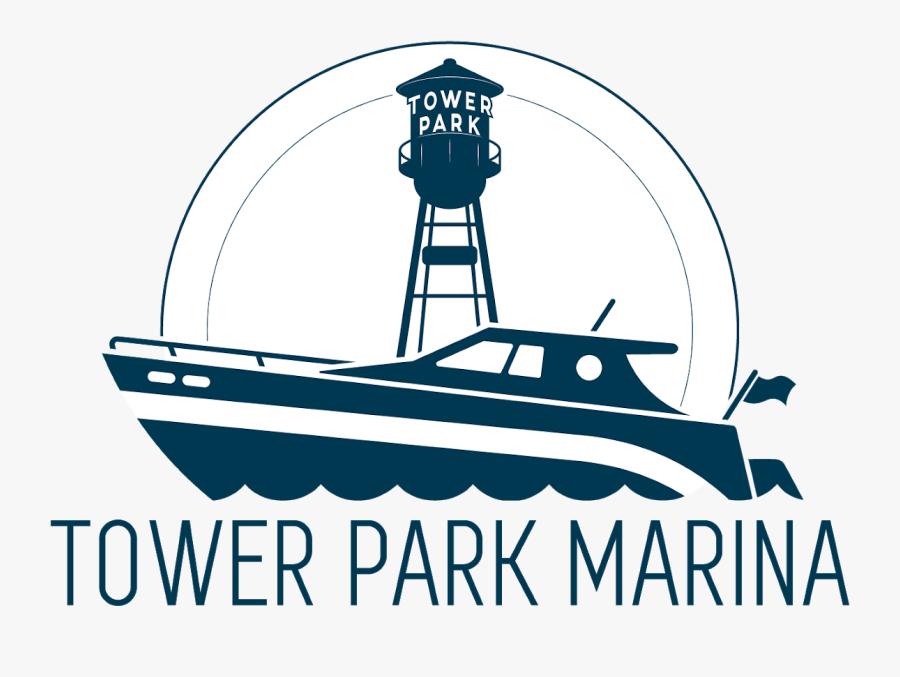 Tower Marina - Royal Lepage Diamond Award, Transparent Clipart