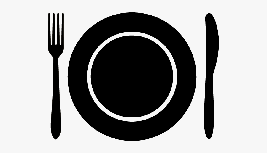 Pictogramme Repas Png Free Transparent Clipart Clipartkey