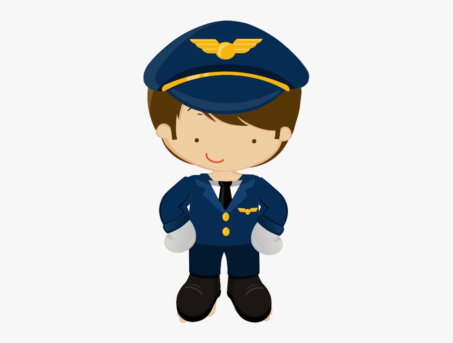 Avi Es Minus Transportation - Polícia Militar Desenho Png, Transparent Clipart