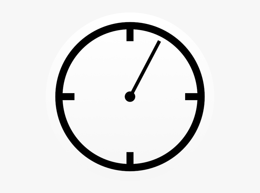 Track Clipart Stopwatch - Icon For Time Management, Transparent Clipart