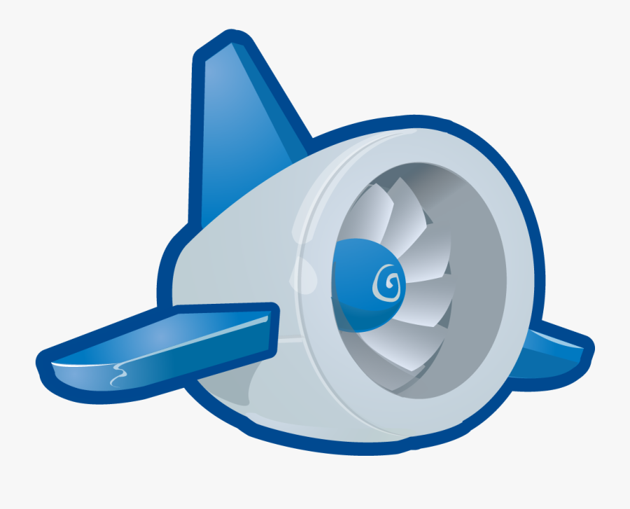 Several Vulnerabilities Found In Google App Engine - Google App Engine Logo, Transparent Clipart