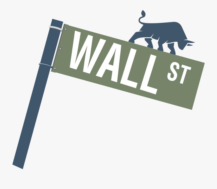 Stock Market Transparent Clipart, Transparent Clipart