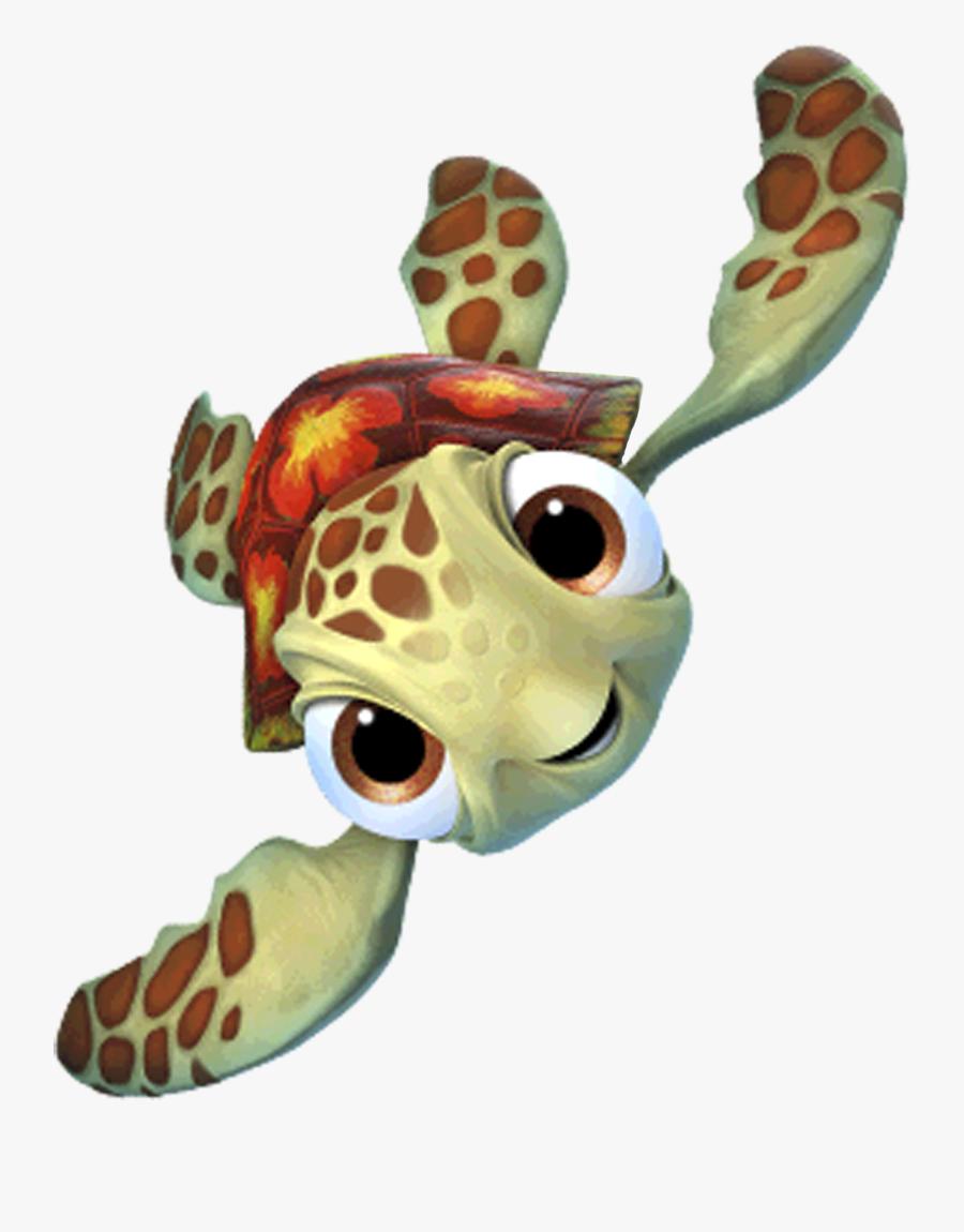 dory clipart nemo turtle finding nemo squirt png free transparent clipart clipartkey dory clipart nemo turtle finding nemo