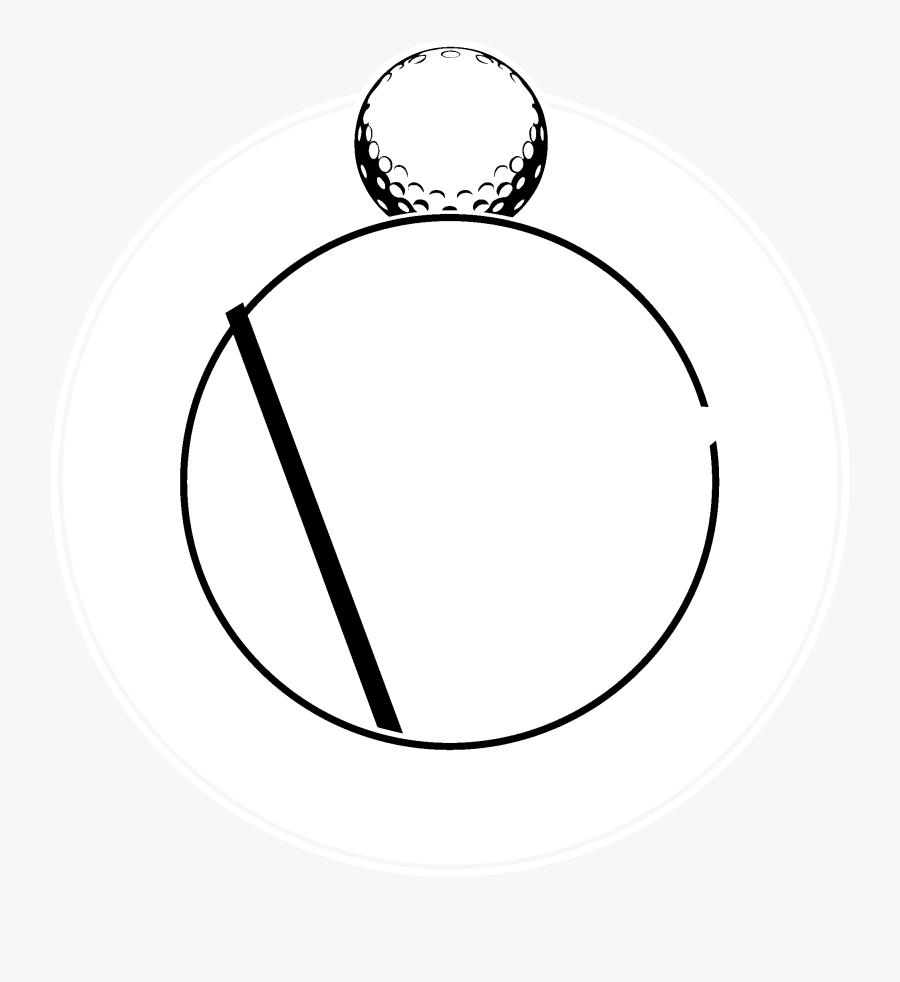 Rock Barn Logo Black And White - Venn Diagram Worksheet, Transparent Clipart