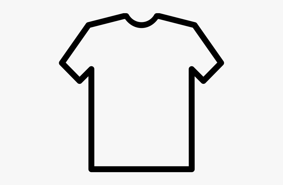 """Tee Shirt Rubber Stamp""""  Class=""""lazyload Lazyload Mirage - Obsessive Compulsive Personality Disorder Icon, Transparent Clipart"""