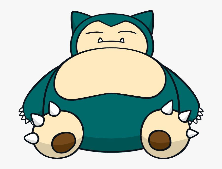 Pokemon clipart free download clip art on 2 - WikiClipArt