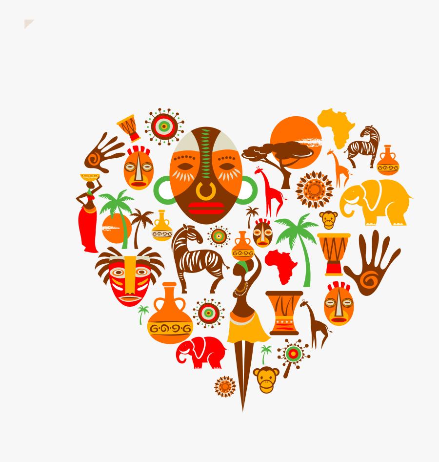 Produits Agroalimentaires A L Afrique, Transparent Clipart