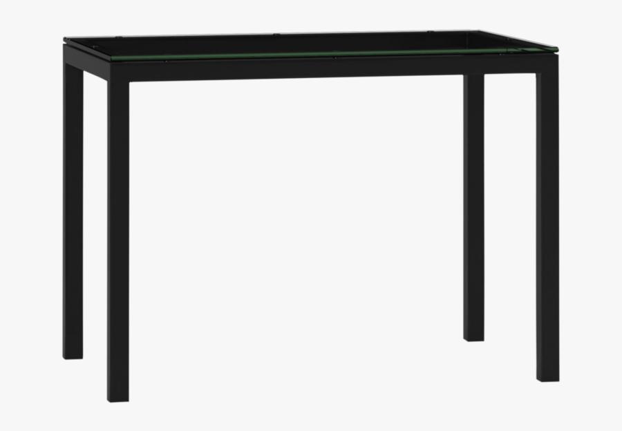 Clear Clip Table - Sofa Tables, Transparent Clipart
