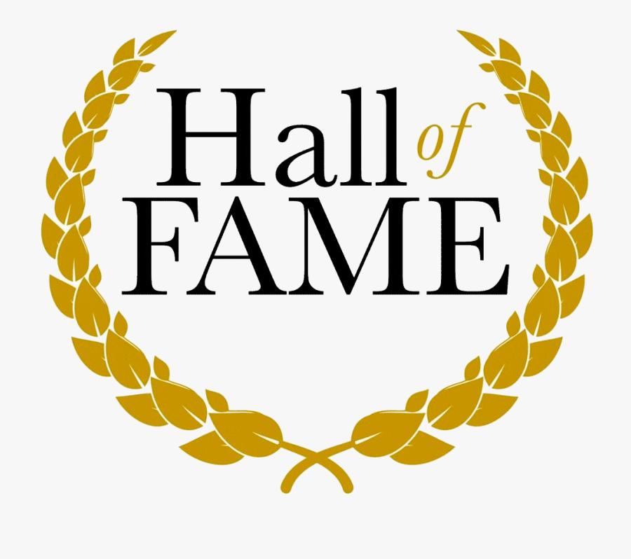 Javier Roca, 8th Hole - Hallof Fame, Transparent Clipart