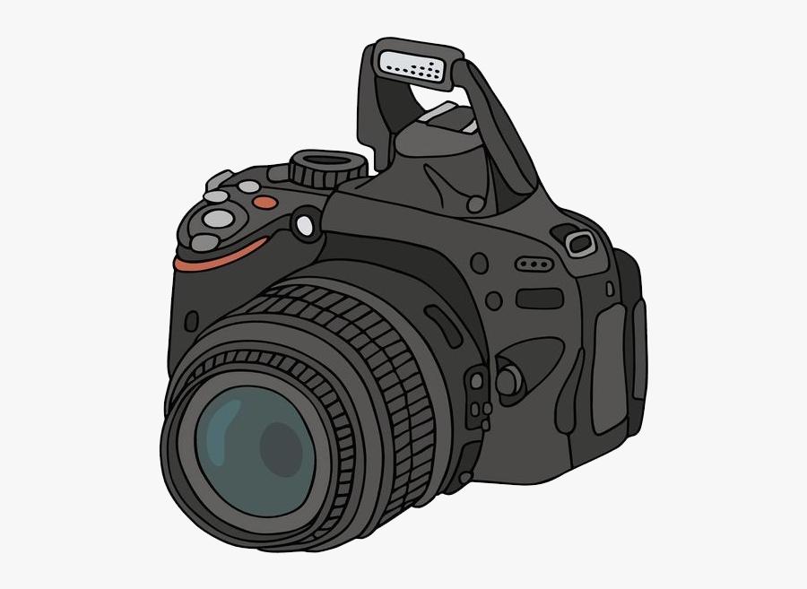 Camera Photography Drawing Cartoon Camera Fotografica Para