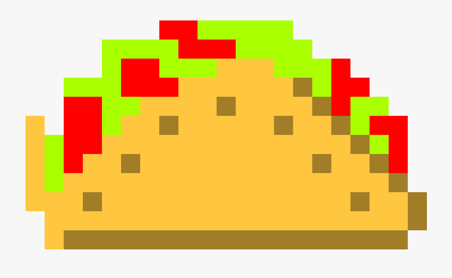 Mario World Small Mario Sprite, Transparent Clipart