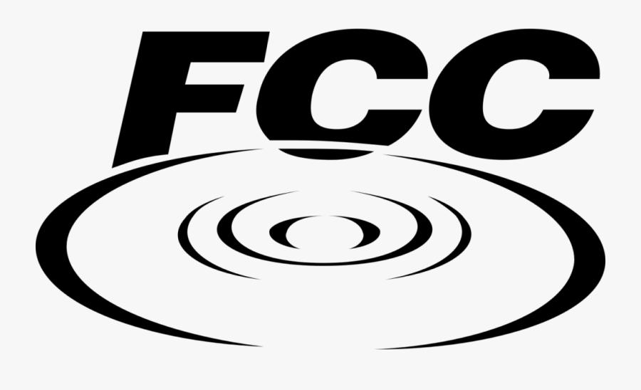 Federal Communications Commission, Transparent Clipart