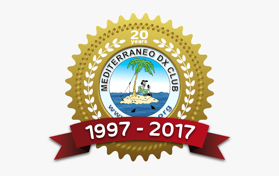 Logo - National Best Seller Award, Transparent Clipart