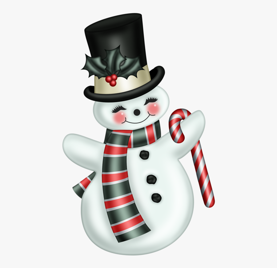 #freetoedit #snowman #winter #frosty #holiday #christmas - Snowman, Transparent Clipart