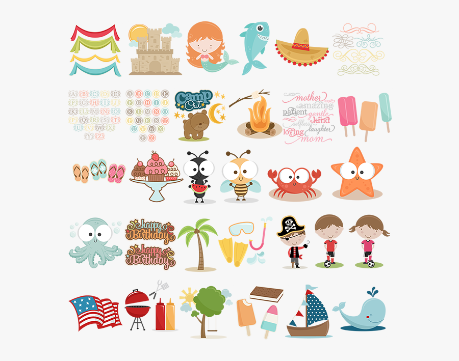 Miss Kate Cuttables May 2014 Freebies Free Svg Files - Miss Kate Cuttables, Transparent Clipart