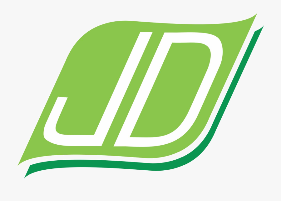 jd food products logo free transparent clipart clipartkey transparent clipart clipartkey