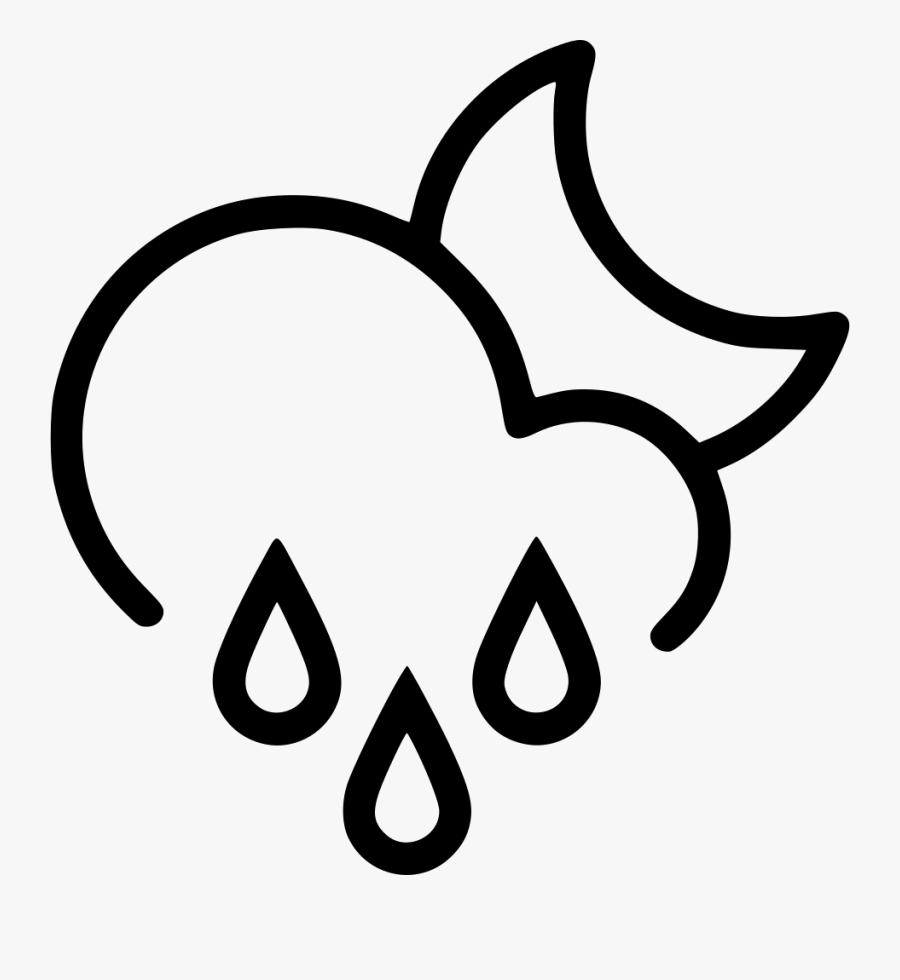 Transparent Cloud Clip Art Png - Portable Network Graphics, Transparent Clipart