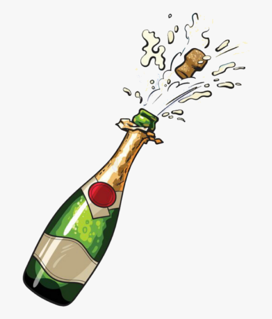 119-1198052_champagne-celebrate-bottle-c
