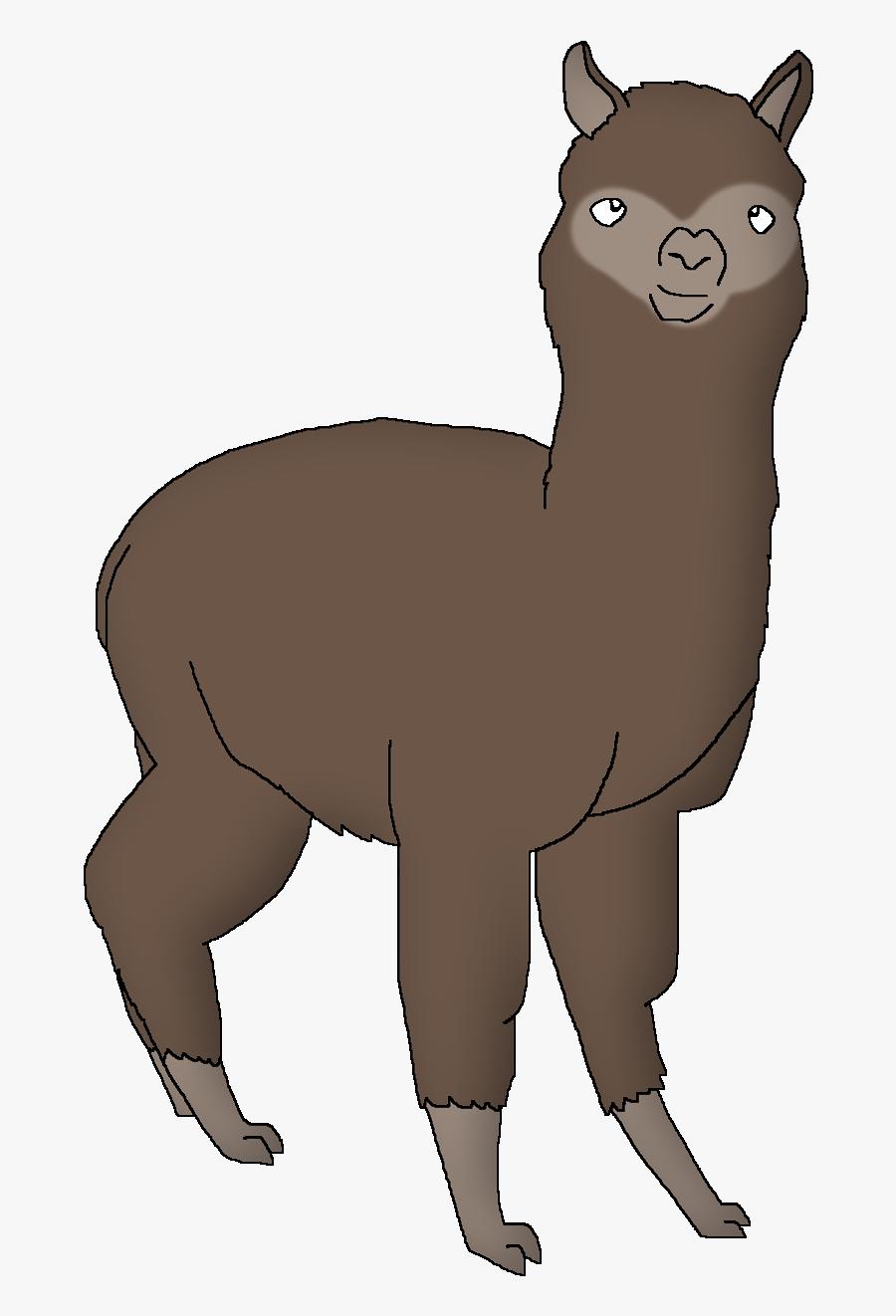 Wildlife Animal Pedia Wiki - Punxsutawney Phil, Transparent Clipart