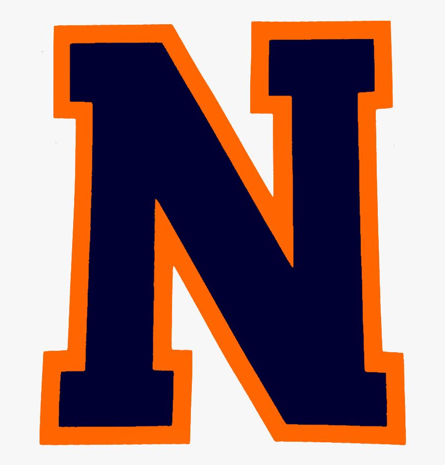 FortSmithSchools logo
