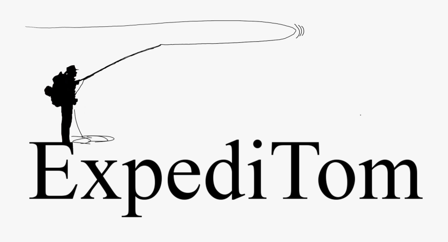 Expeditom - Line Art, Transparent Clipart
