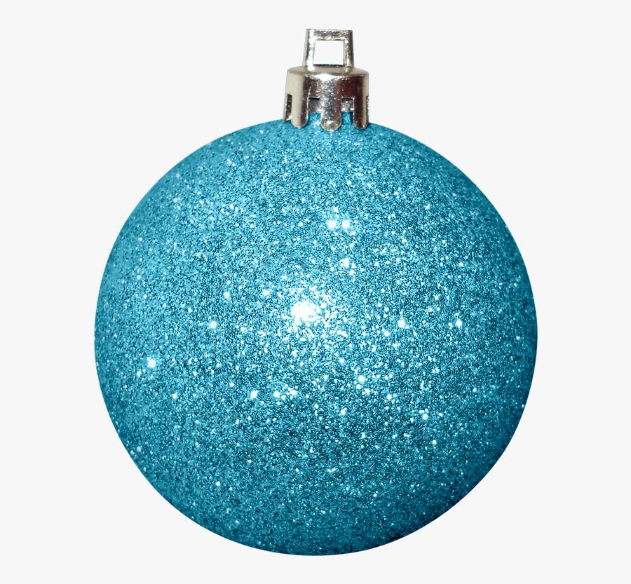 Christmas Ball Ornament Sparkle Clipart, Transparent Clipart