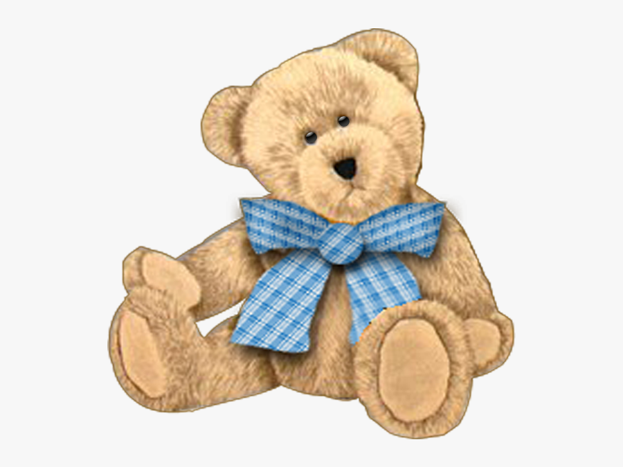 Teddy Bear Png - Teddy Bear Background Png, Transparent Clipart
