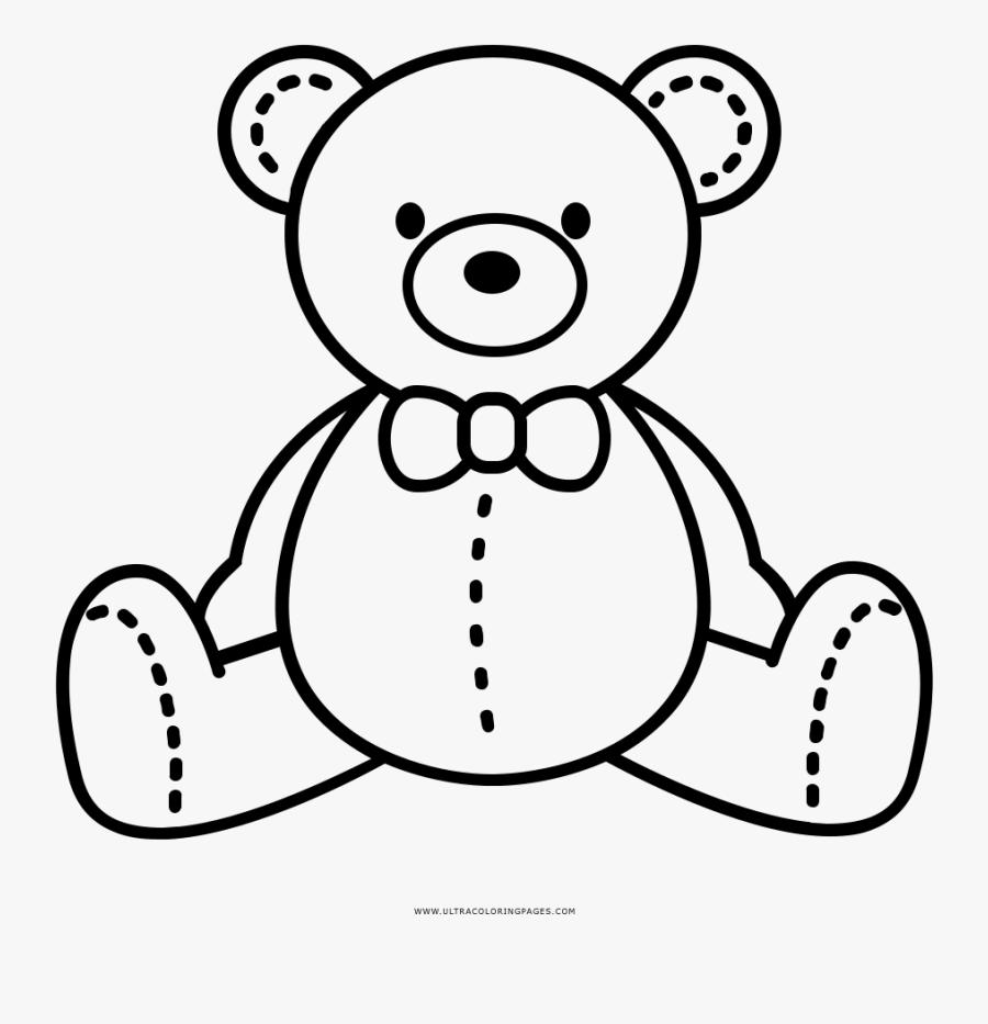 Free Teddy Bear Clip Art Pictures Clipartix - Black Teddy Bear Clip Art, Transparent Clipart