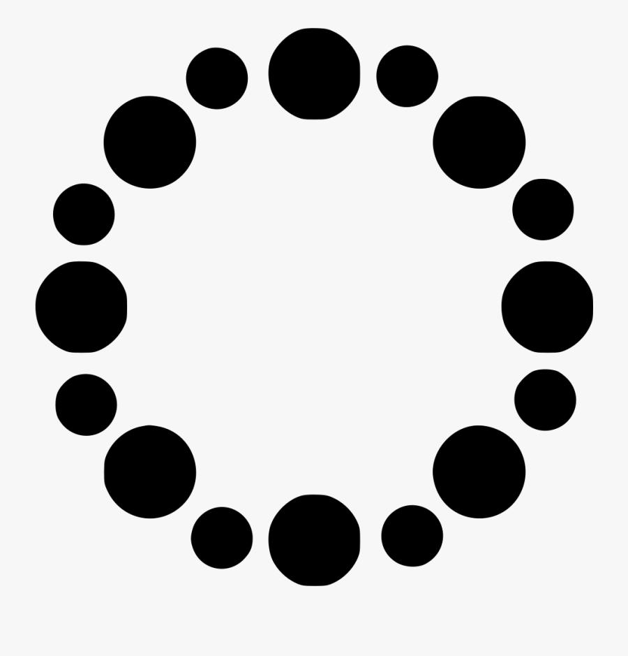 Gear Clip Art - Gear Clipart, Transparent Clipart