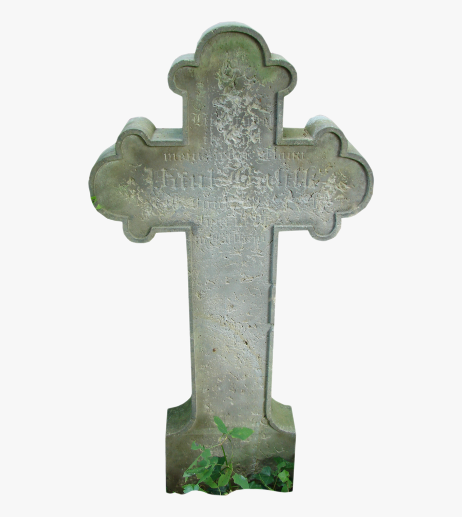 Tombstone, Gravestone Png - Portable Network Graphics, Transparent Clipart