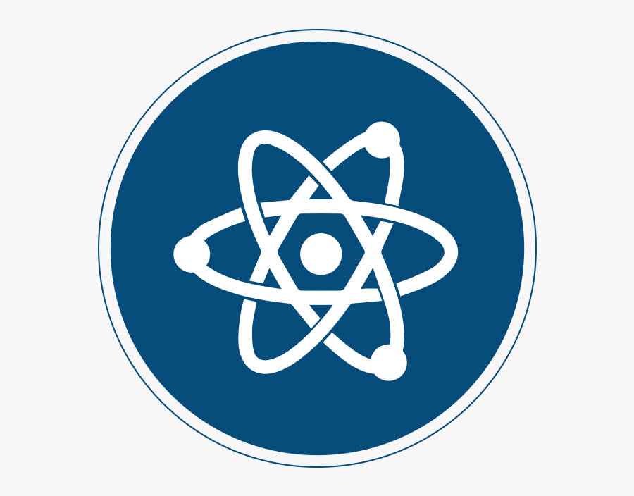Node.js JavaScript Clip Art React - Number - Scratch Logo Transparent PNG