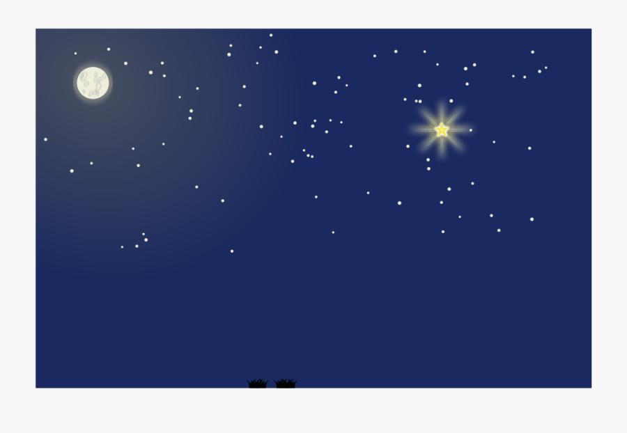 12 120690 nativity scene backgrounds clipart by moini christmas nativity