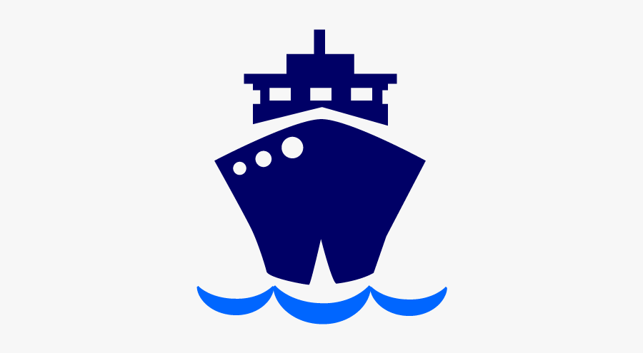 Cruise Ship Clipart Caribbean Island Pencil And In - Royal Caribbean Clip Art, Transparent Clipart